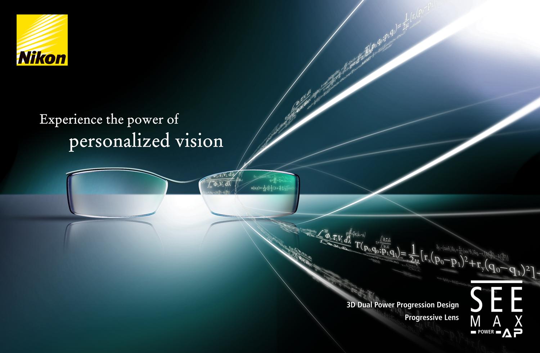 22af6220271 MeeMee Optics - Expert Eye Health